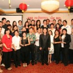 CBD Annual Dinner 2011 _ 0004