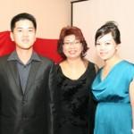 CBD Annual Dinner 2011 _ 0005