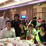 2013 CBD annual dinner 3